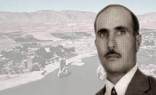 Dengbej Şakiro