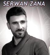 Servan Zana