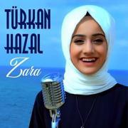 Türkan Hazal
